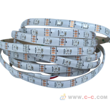 Cor cheia IC constante corrente LED Strip